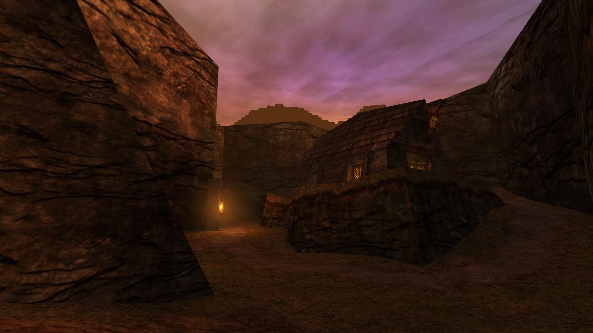 MH-Unknown-Village06.jpg