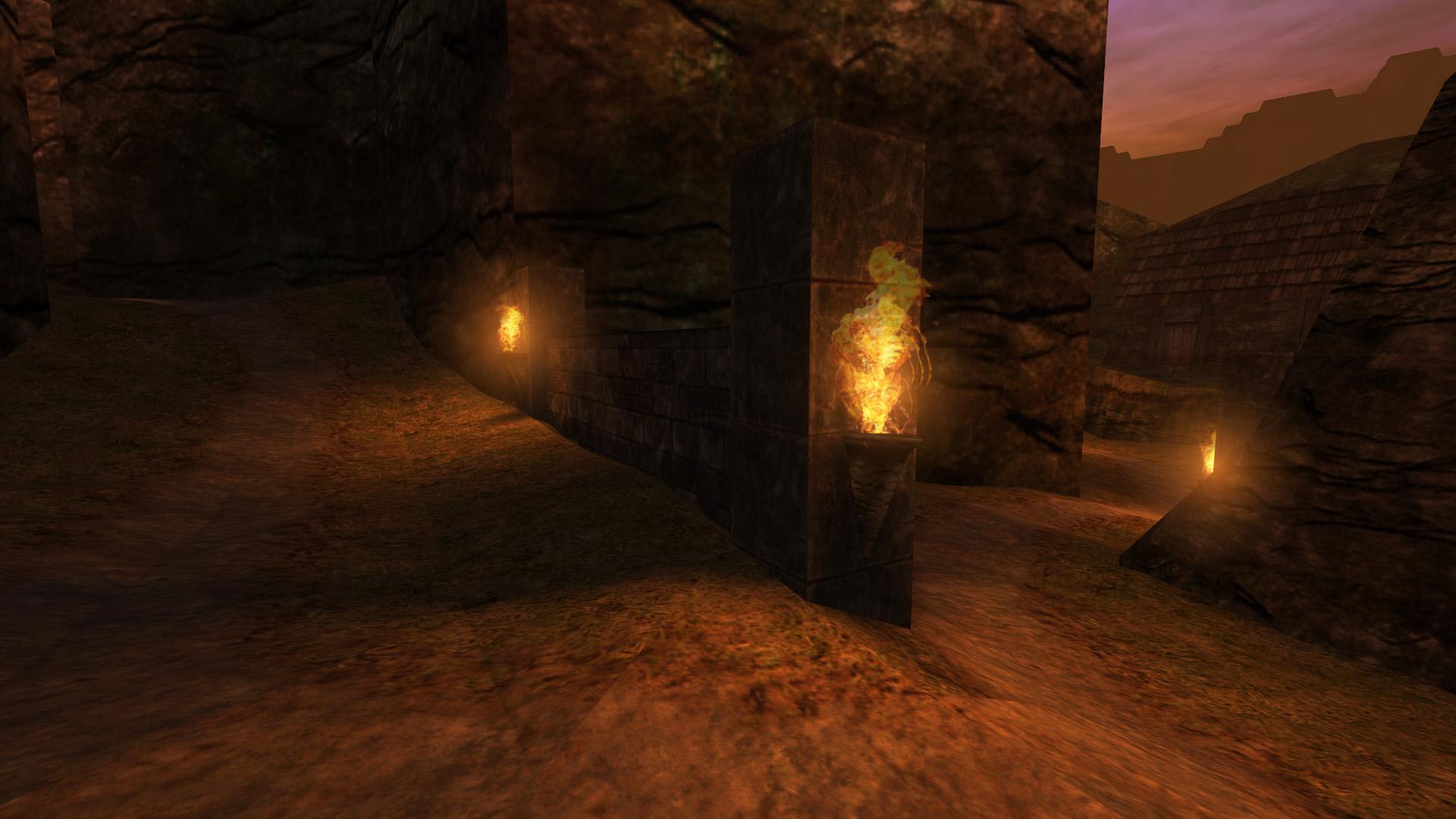 MH-Unknown-Village07.jpg