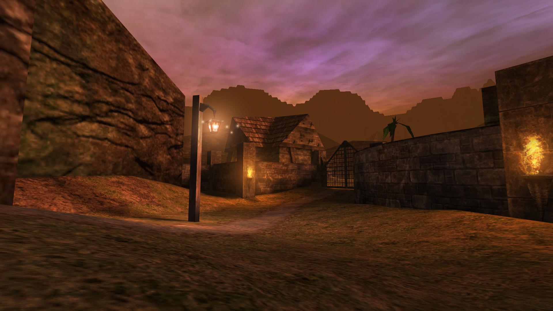 MH-Unknown-Village08.jpg