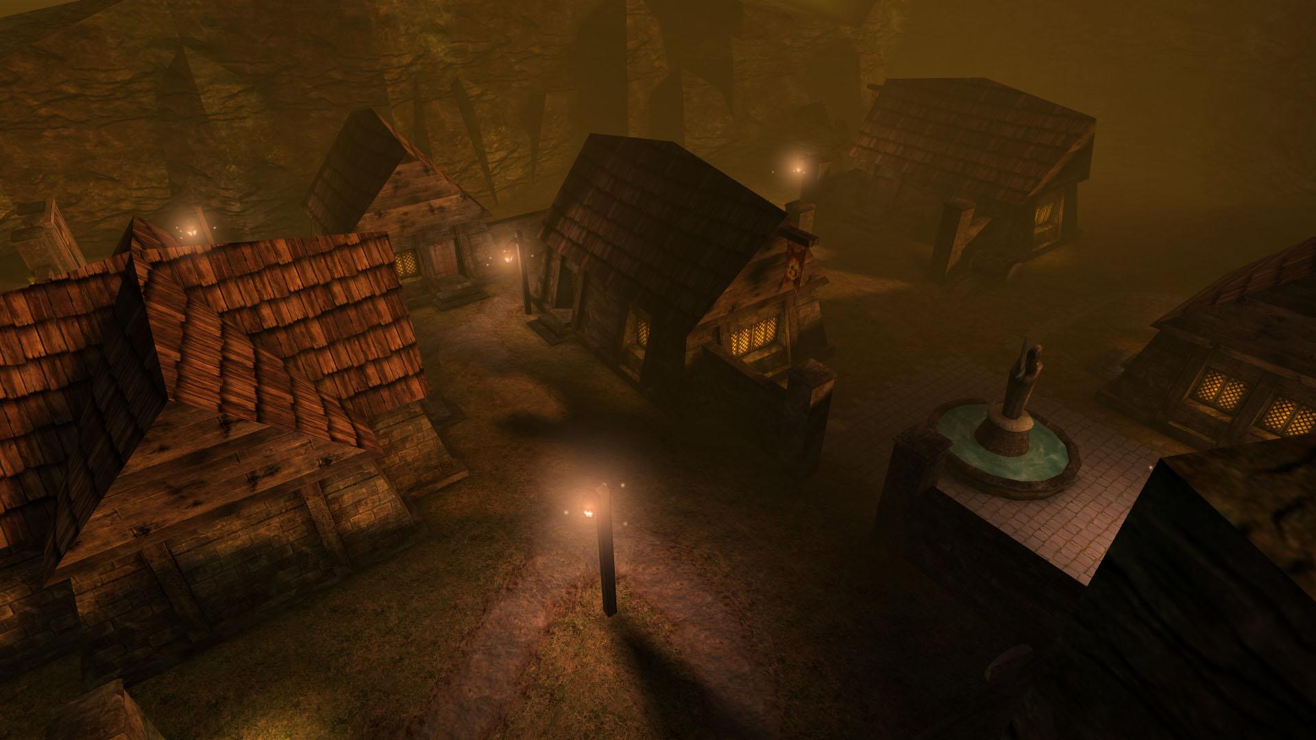 MH-Unknown-Village01.jpg