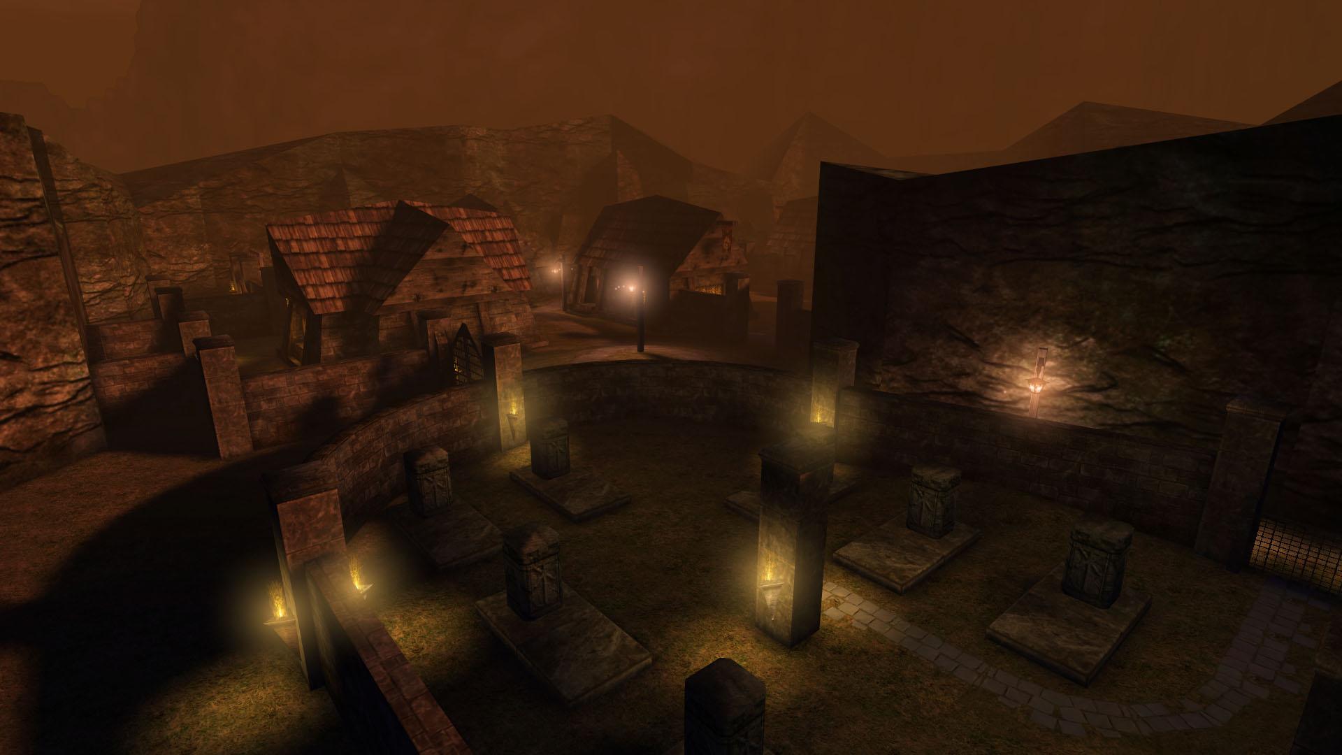 MH-Unknown-Village02.jpg