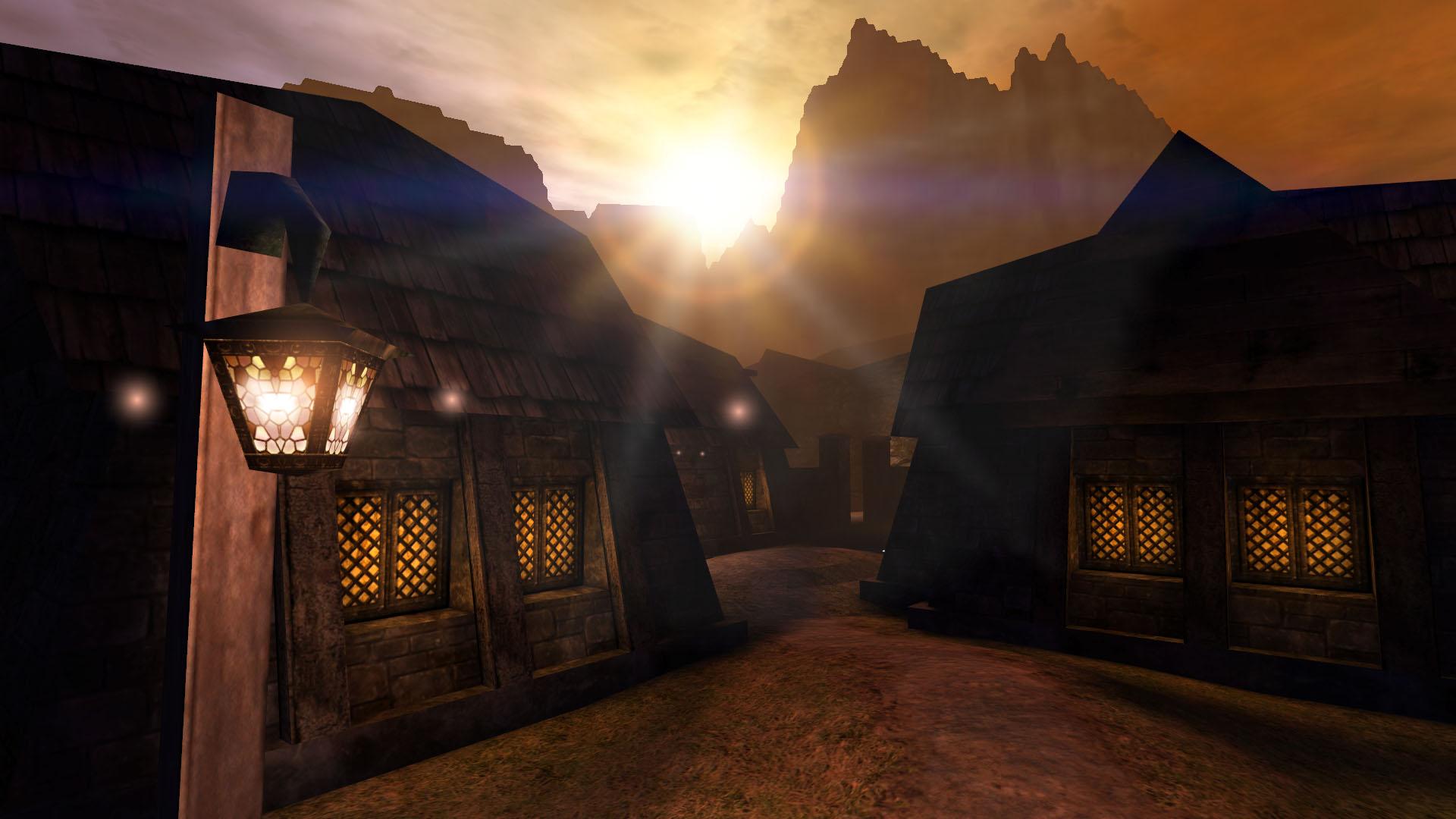 MH-Unknown-Village03.jpg
