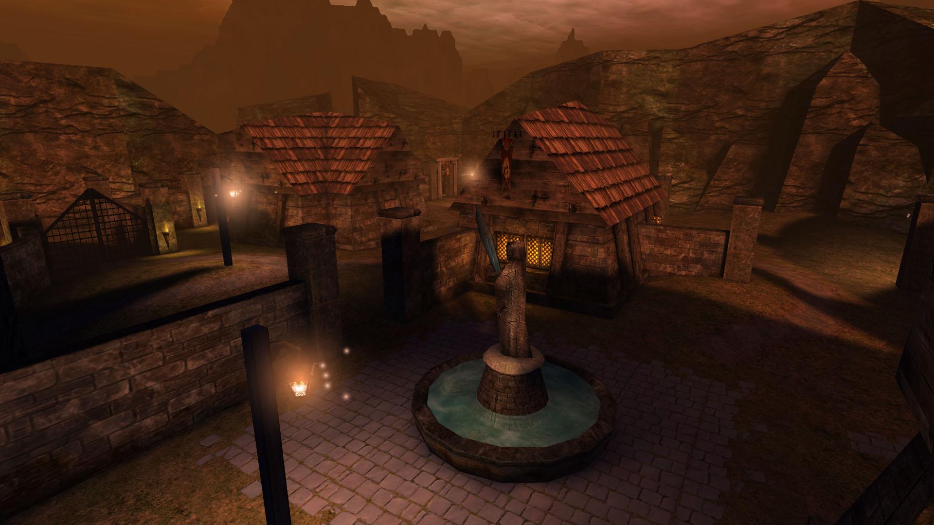 MH-Unknown-Village05.jpg