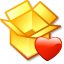 Crystal package favourite.png