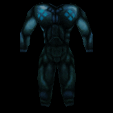 File:ToxinSuit.png